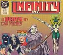 Infinity Inc. Vol 1 51