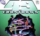 Countdown Vol 1 49