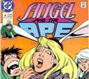 Angel and the Ape Vol 2 4