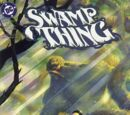 Swamp Thing Vol 2 113