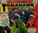 Tomahawk Vol 1 105