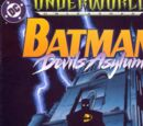 Underworld Unleashed: Batman - Devil's Asylum Vol 1 1