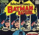 Detective Comics Vol 1 408