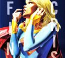 Final Crisis Vol 1 3