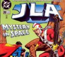 JLA Vol 1 20
