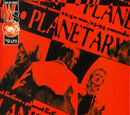 Planetary Vol 1 9