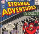 Strange Adventures Vol 1 177