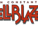 Hellblazer Titles