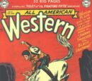 All-American Western Vol 1 117