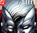 Steel Vol 2 45