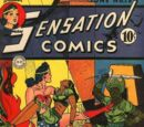 Sensation Comics Vol 1 18