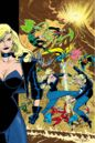 Black Canary 0025.jpg