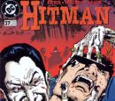 Hitman Vol 1 37