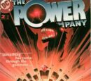 Power Company Vol 1 2