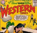 Western Comics Vol 1 59