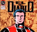 El Diablo Vol 1 16