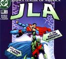 JLA Vol 1 88