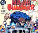 Major Bummer Vol 1 8