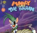 Pinky and the Brain Vol 1 10