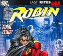 Robin Vol 4 183