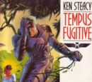 Tempus Fugitive Vol 1 2