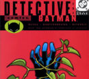 Detective Comics Vol 1 751