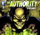 The Authority: Prime Vol 1 5