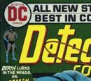 Detective Comics Vol 1 425