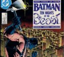 Batman Vol 1 419