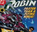 Robin Vol 4 83