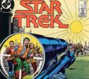 Star Trek Vol 1 32
