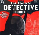 Detective Comics Vol 1 785