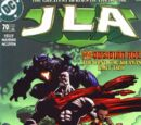 JLA Vol 1 70