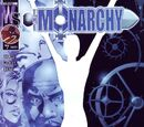 The Monarchy Vol 1 7
