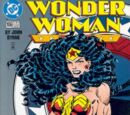 Wonder Woman Vol 2 106