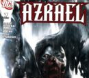Azrael Vol 2 7