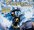 Terror Titans Vol 1 4