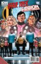 Star Trek Legion of Super-Heroes Vol 1 1.jpg