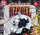 Azrael Vol 1 15