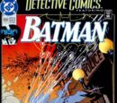 Detective Comics Vol 1 656