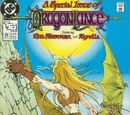 Dragonlance Vol 1 21