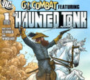G.I. Combat Vol 2