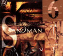 Sandman Vol 2 46
