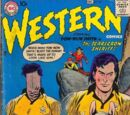 Western Comics Vol 1 66