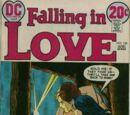 Falling in Love Vol 1 140