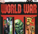 World War III Vol 1 3