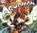 Aquaman Vol 6 34