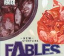 Fables Vol 1 6