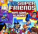 DC Super Friends Vol 1 29