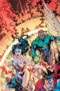 Justice League 0030.jpg